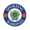 CF Sporting Mahonés