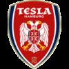 SSG Nikola Tesla Hamburg