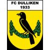 FC Dulliken