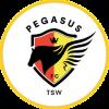TSW Pegasus