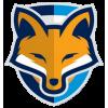 Grêmio Esportivo Anápolis (GO)