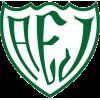 Associação Esportiva Jataiense (GO)