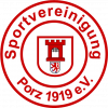 SpVg Porz