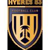 Hyères 83 FC