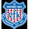 ヴァンフォーレ甲府 U18