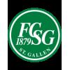 Санкт-Галлен 1879
