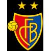 FC Bâle 1893