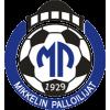 Mikkelin Palloilijat U19