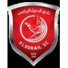 Al-Duhail SC