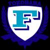 横浜フリューゲルス (-1998)