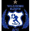 Wellington Olympic AFC