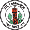 VfL Lohbrügge