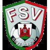 FSV Gevelsberg