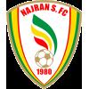 Najran SC