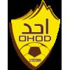 Ohod Al-Medina