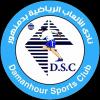 Ala'ab Damanhour