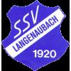 SSV Langenaubach