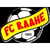 FC Raahe