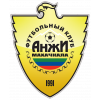 Anzhi Makhachkala