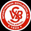 SV Bühlertal