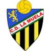 CD La Muela