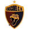Cascavel CR