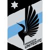 Minnesota United FC (NASL)