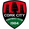 Cork City Football Club