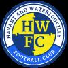 Havant & Waterlooville FC