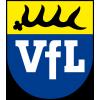 VfL Kirchheim