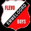 Flevo Boys Emmeloord