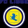 FC Lisse