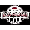 Waterside Karori AFC