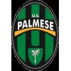 US Palmese