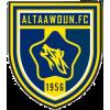 Al-Taawon