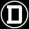 SV Dessau 05