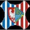 Wisla Sandomierz