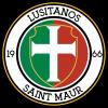 US Lusitanos Saint-Maur