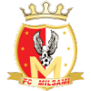 FC Milsami Orhei