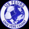 Union Sportive Feurs Football