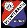 SG Unterrath