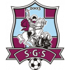 FC Sfîntul Gheorghe Suruceni