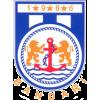 Bandari FC