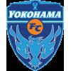 横浜FC U18