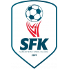 Sancaktepe FK