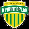 ФК Краматорск