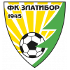 FK Zlatibor Cajetina