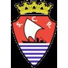 SC Régua