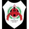 Al-Rayyan SC
