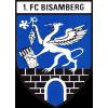 1.FC Bisamberg